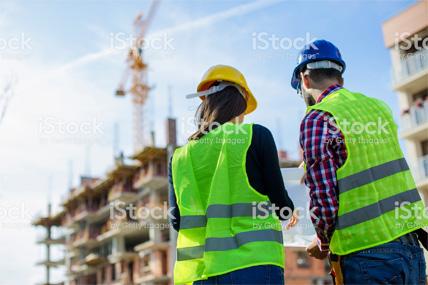 Best General Contractors Baton Rouge