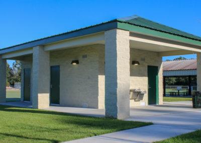 General Contractors Baton Rouge Challenger Field IMG 3446 2