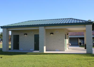 General Contractors Baton Rouge Challenger Field IMG 3447 2