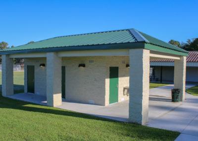 General Contractors Baton Rouge Challenger Field IMG 3448 2