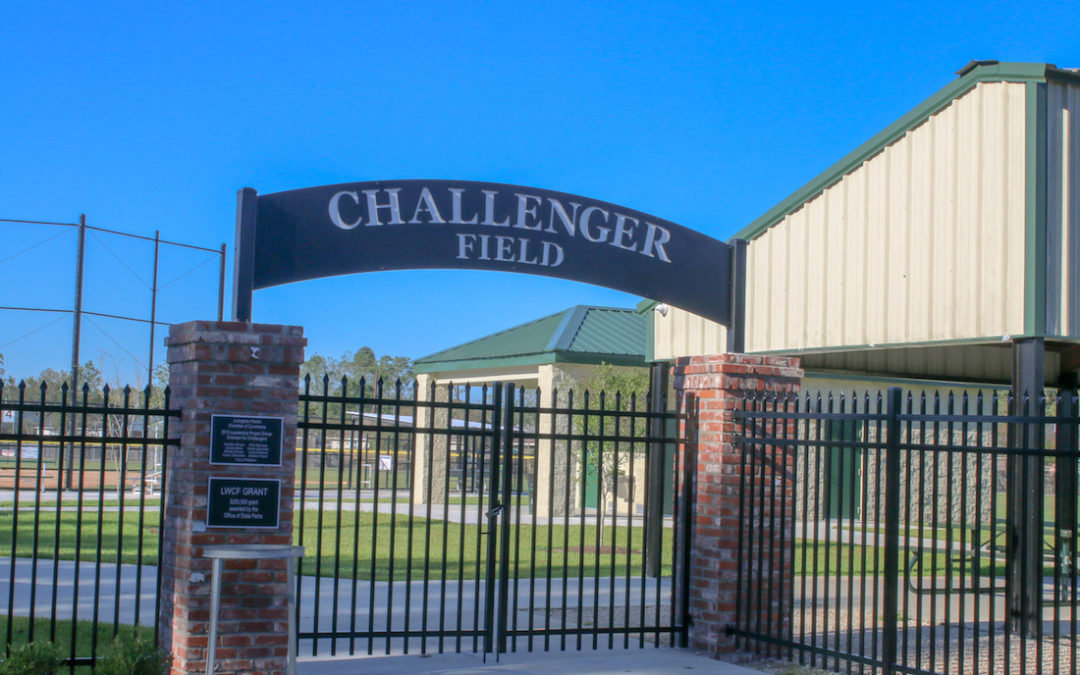 General Contractors Baton Rouge Challenger Field IMG 3463 2