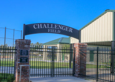General Contractors Baton Rouge Challenger Field IMG 3463 2