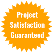 General Contractors Baton Rouge Starburst Satisfaction Guaranteed